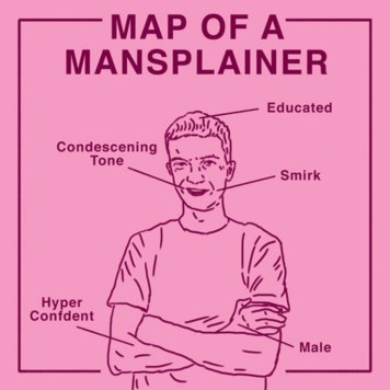 my-life-2015-05-mansplaining-c