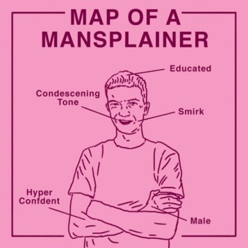 my-life-2015-05-mansplaining-c